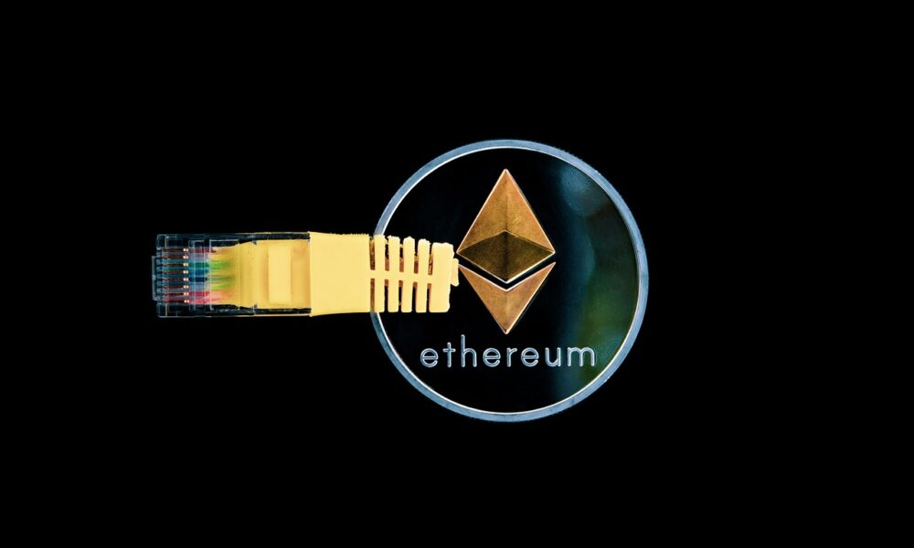 Ethereum activates much-anticipated London hard fork - AMBCrypto
