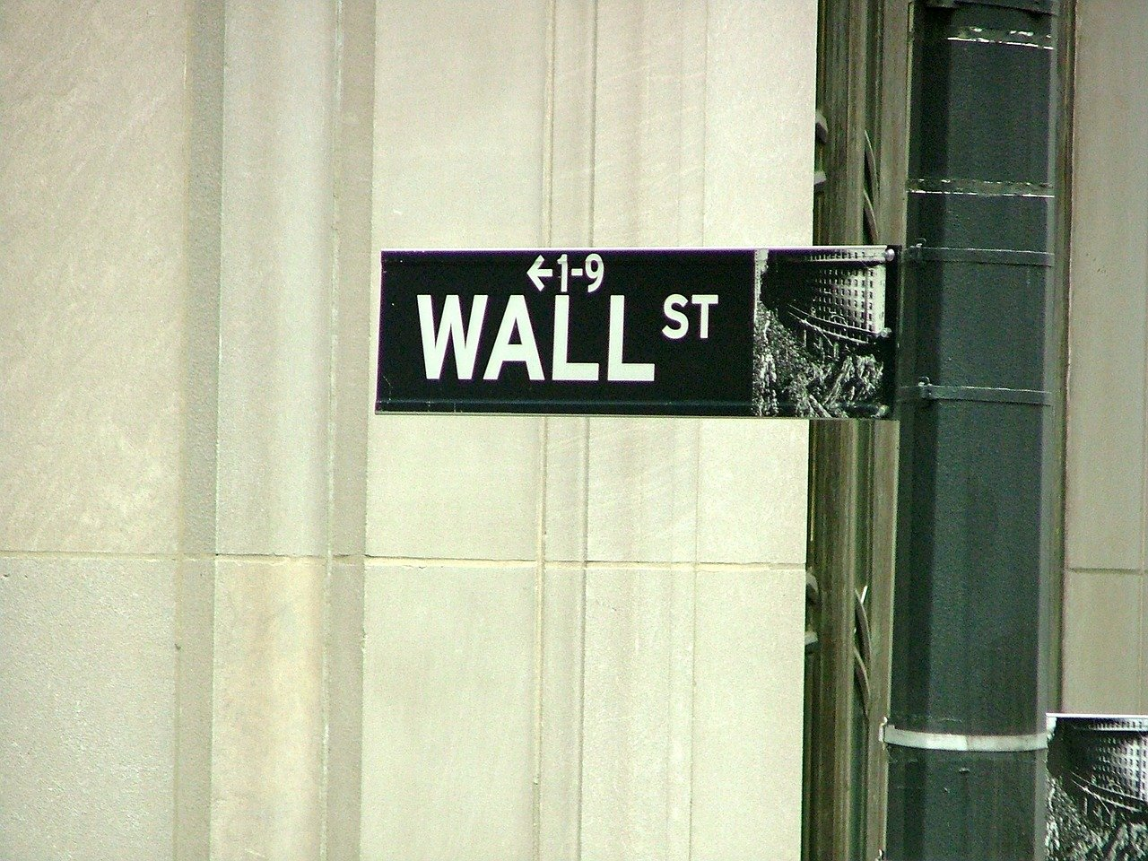 Did Gensler's comments play a part in Invesco's Bitcoin Strategy ETF application