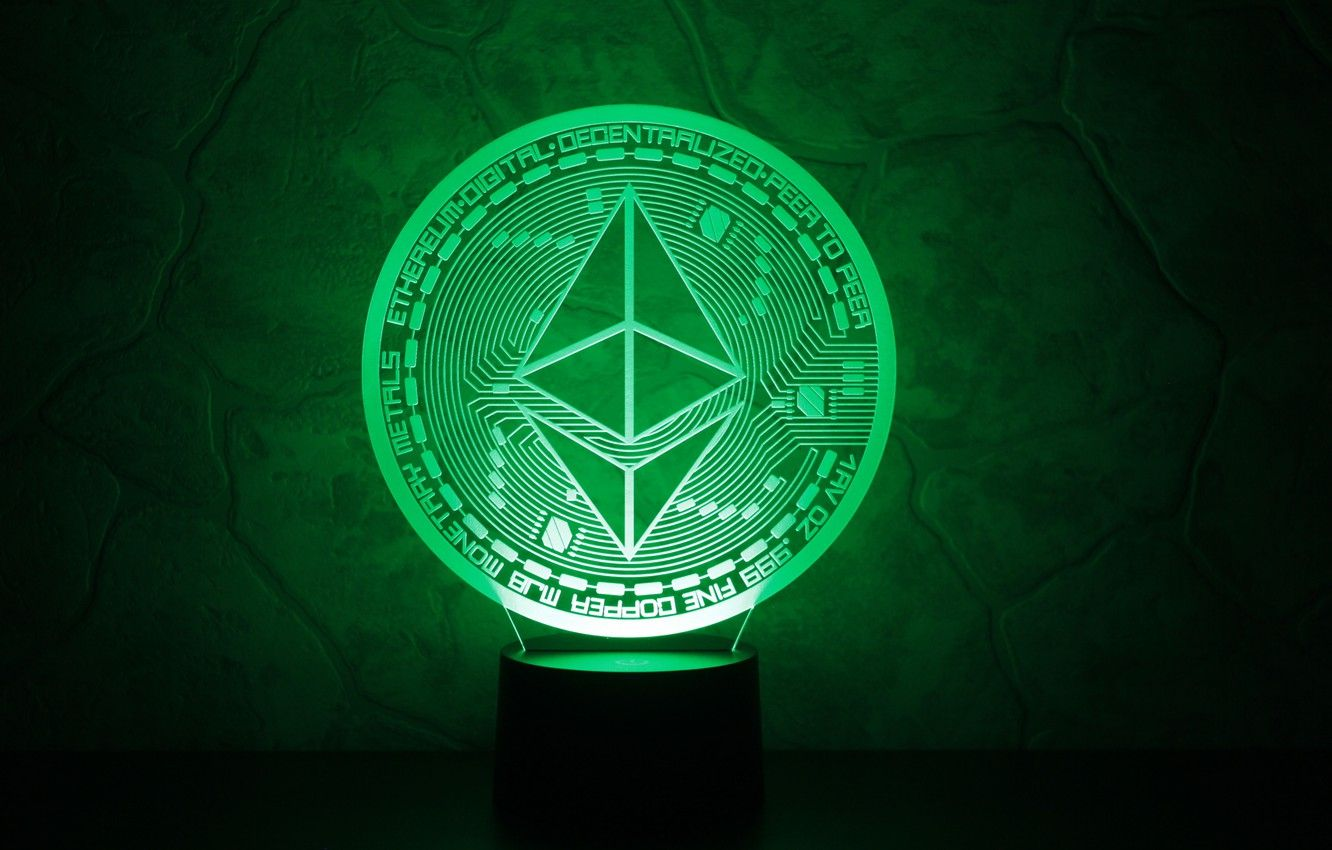Are Ethereum investors' HODLing decisions bearing any fruit yet