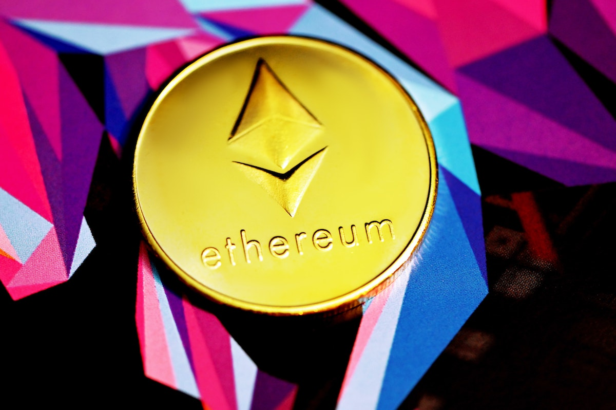 Analyst on Ethereum: 'This gives it an upside projection of $20,000'