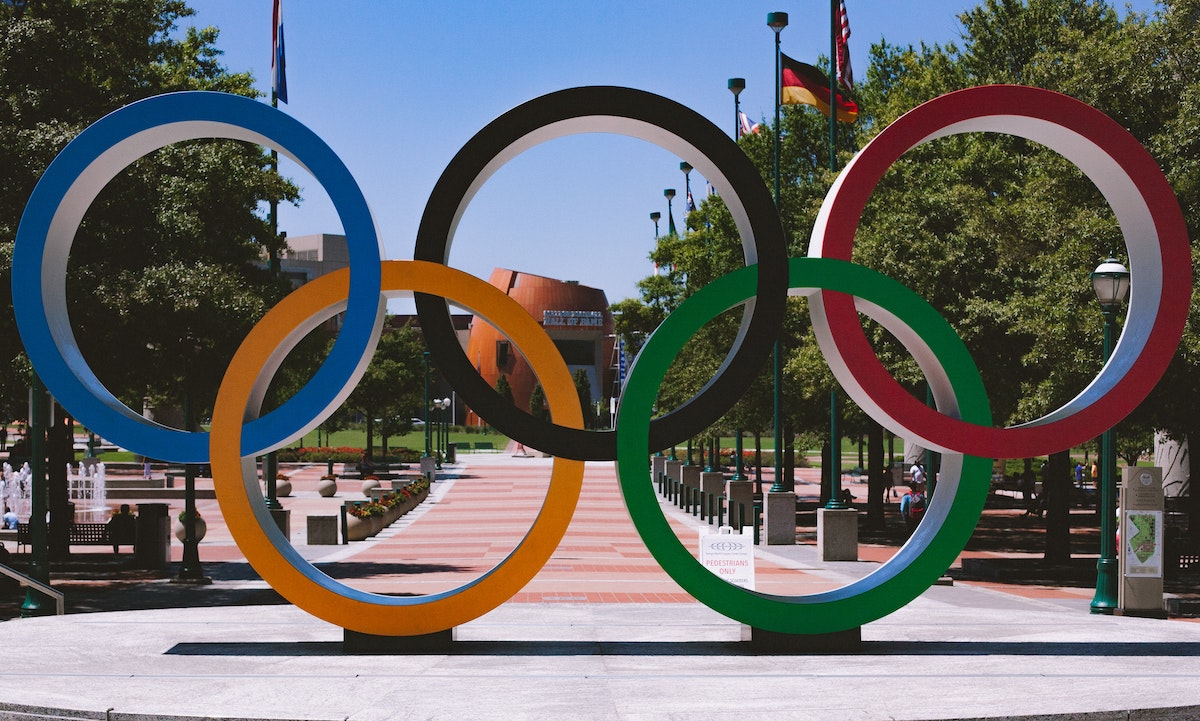 Bitcoin, Ethereum-centric SIPs could be a reality for India's winning Olympians