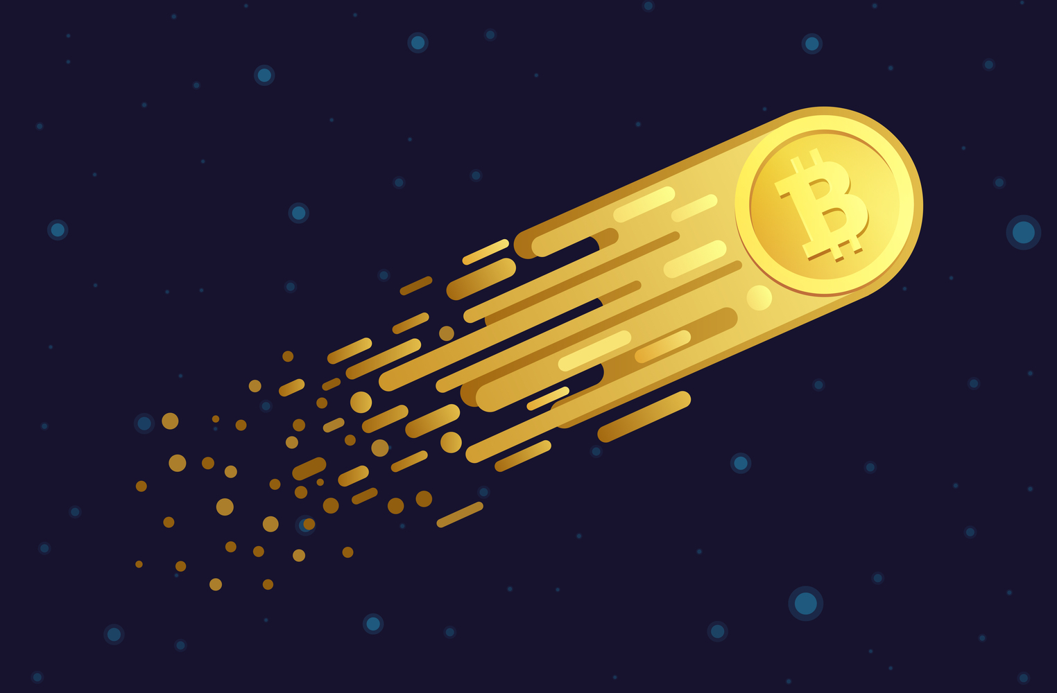 What Bitcoin's S2F deviation means for its $100k projections