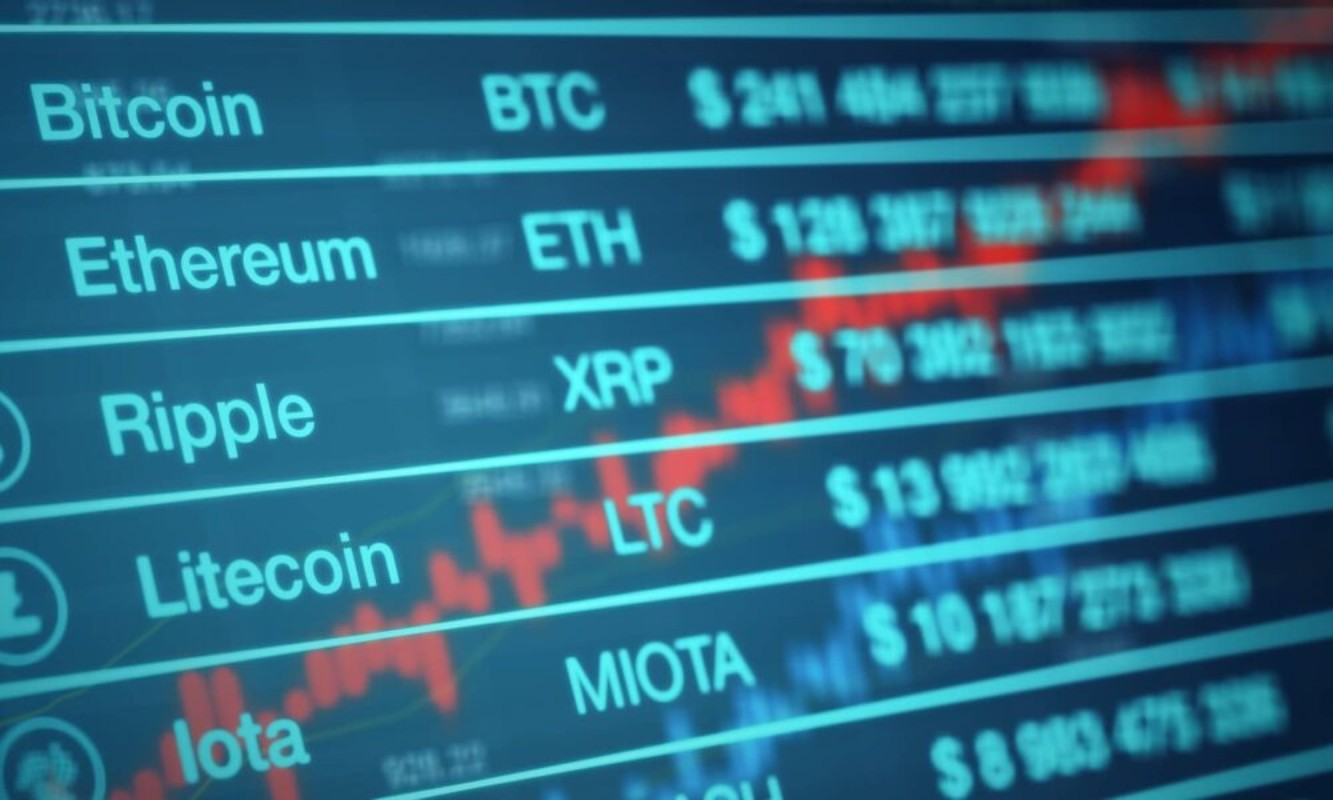 FTT might just be shading Bitcoin and Ethereum, but here's the catch