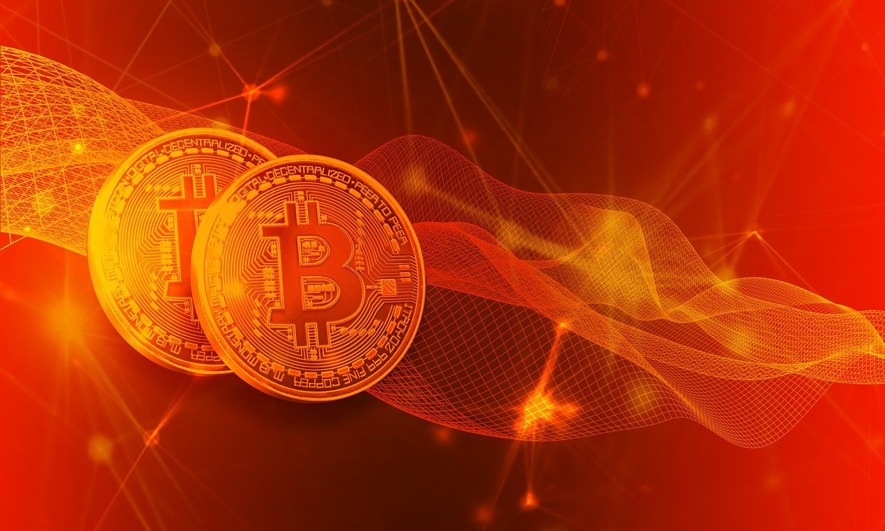 Why investors are playing it safe despite Bitcoin's multi-month high