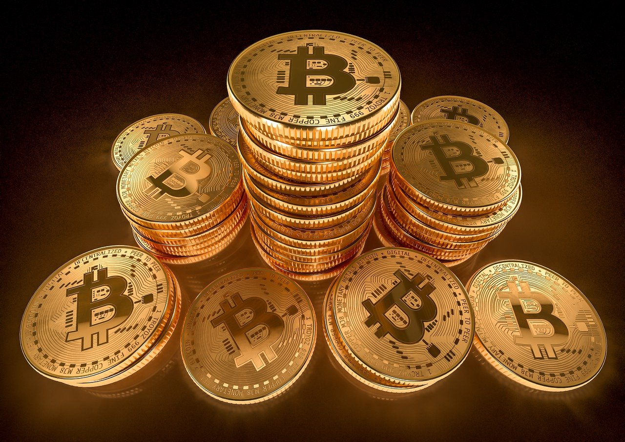 Bitcoin: How much influence can these investors hold