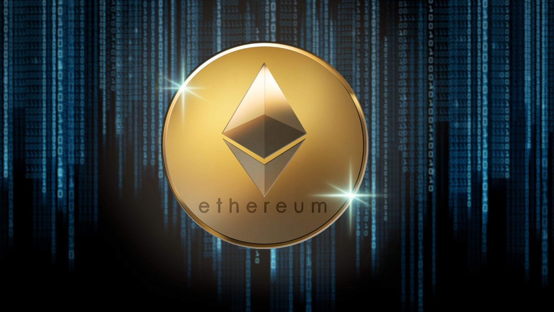 Ethereum: What's lacking during this rally above $3000k