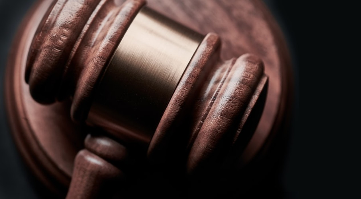 Poloniex LLC settles charges with SEC by agreeing to pay over…