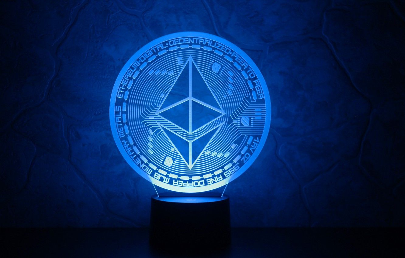 Ethereum: should you buy at the moment