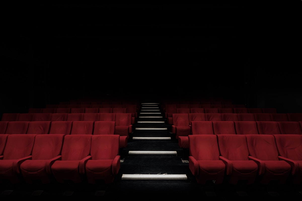Bitcoin and Cinema – now a reality with this announcement