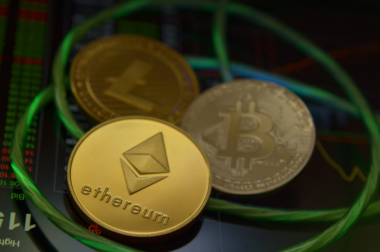 Another price hike awaits Ethereum if this happens