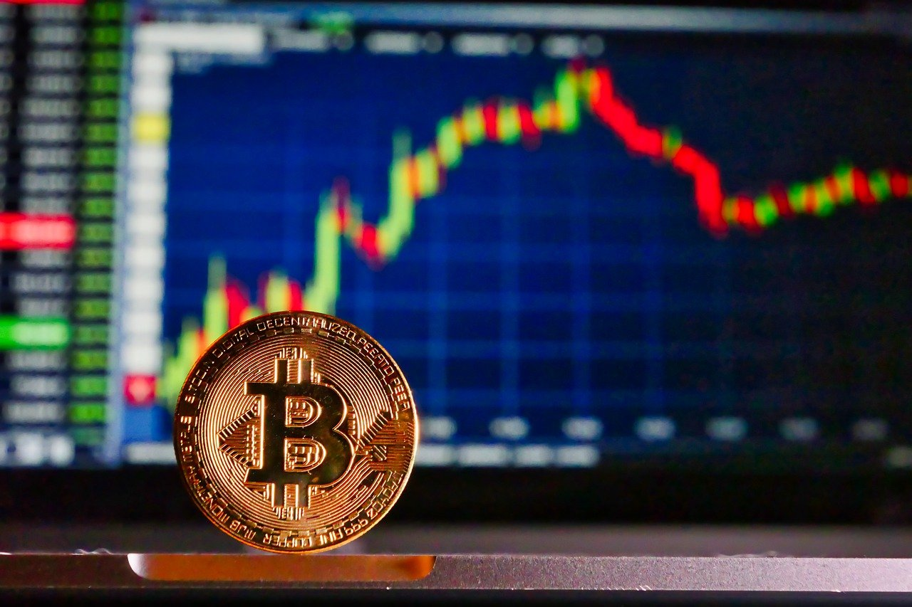 Bitcoin: Why this trend is 'fairly constructive' for its price