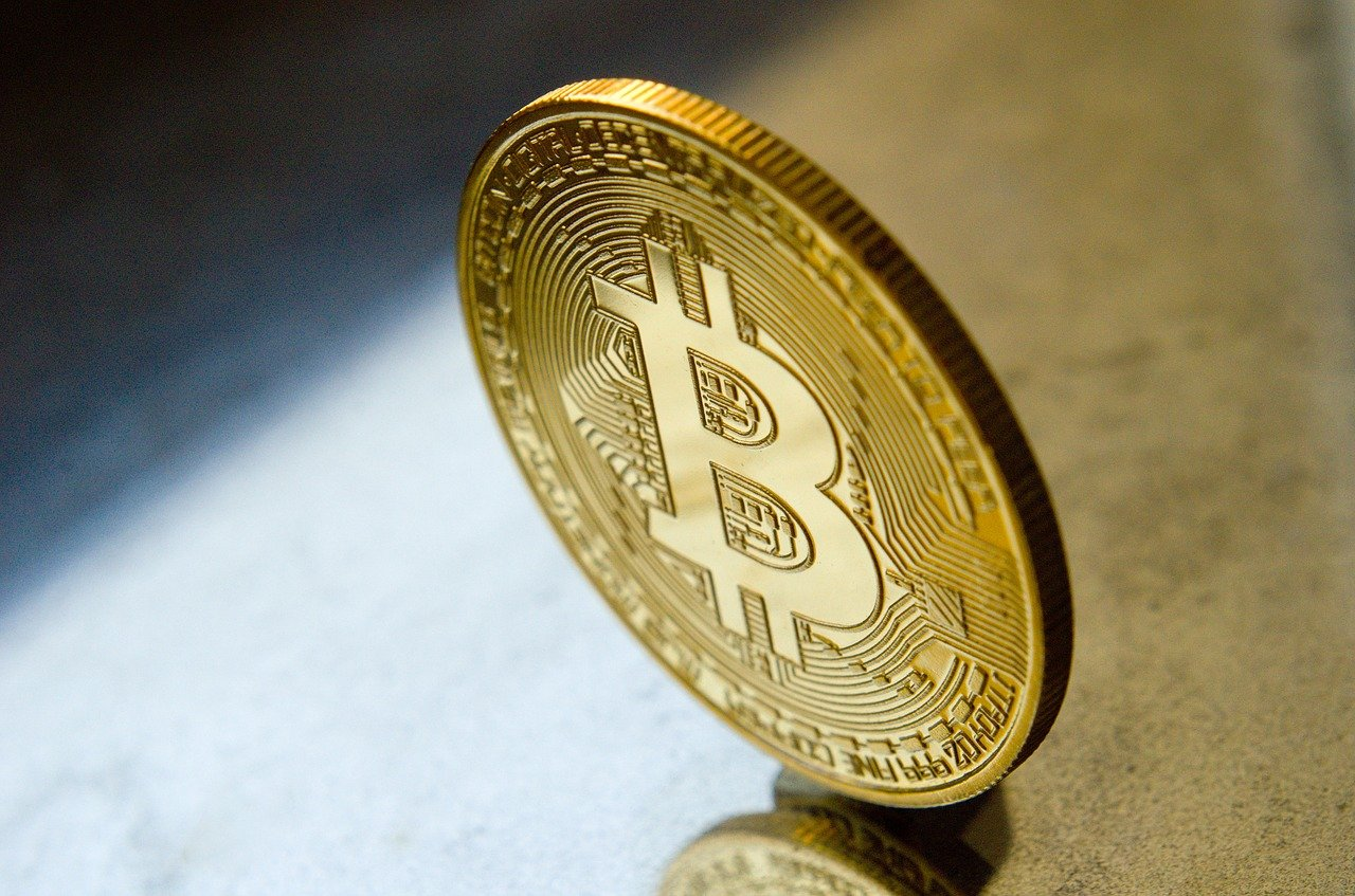 This year-end target for Bitcoin 'is pretty reasonable'