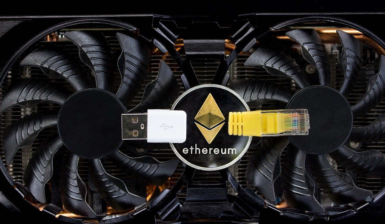 Ethereum: How has the upgrade actually made a difference