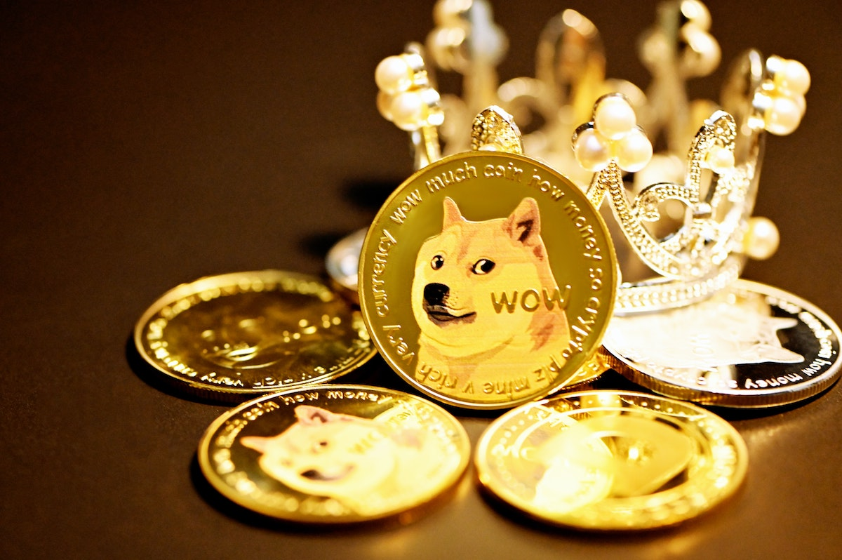 What's the 'attraction' behind Dogecoin