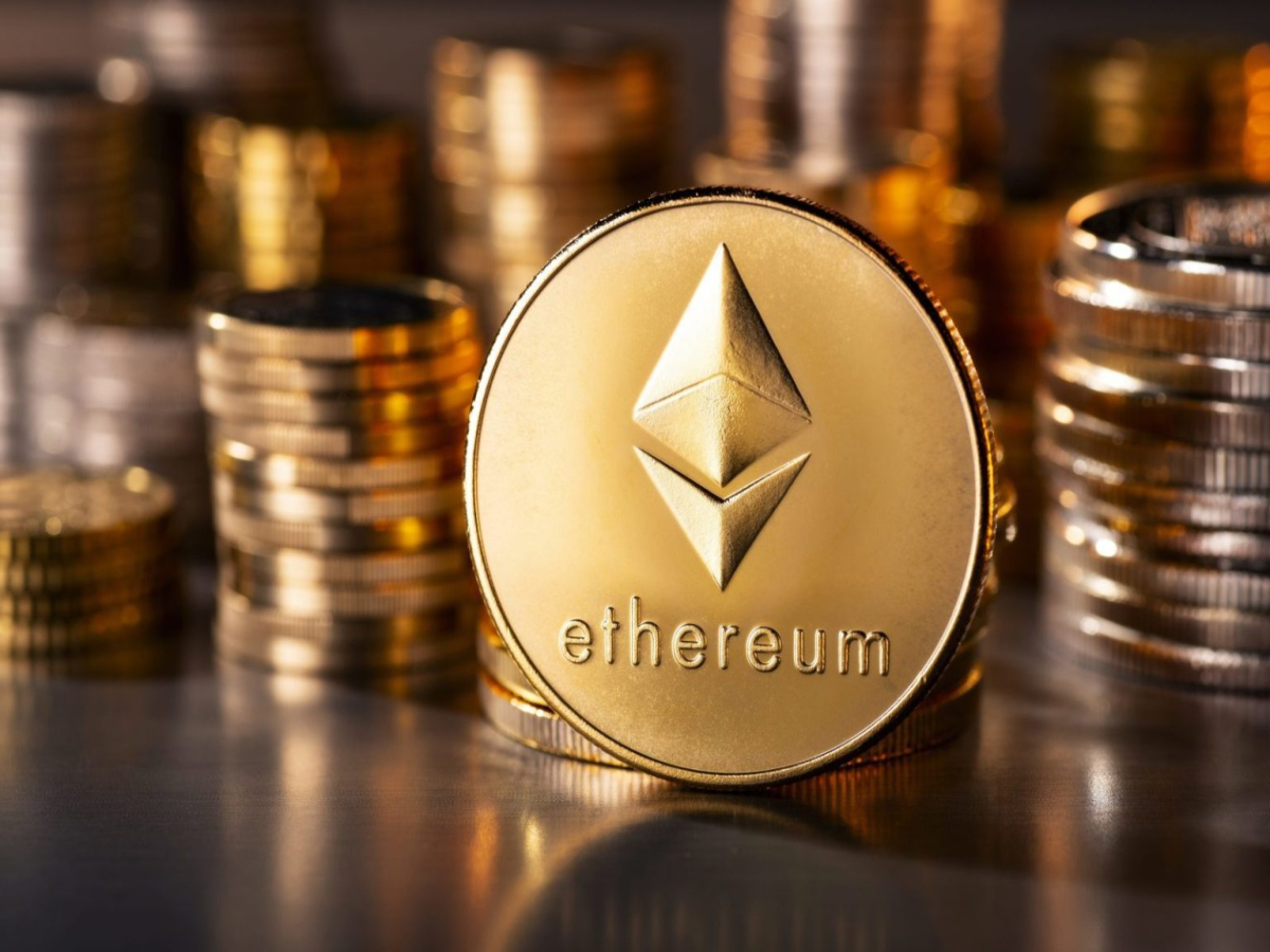 Ethereum: What investors need to do if this trend changes