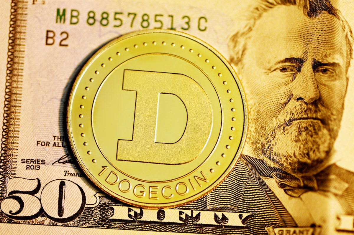 Can Dogecoin make it to $1