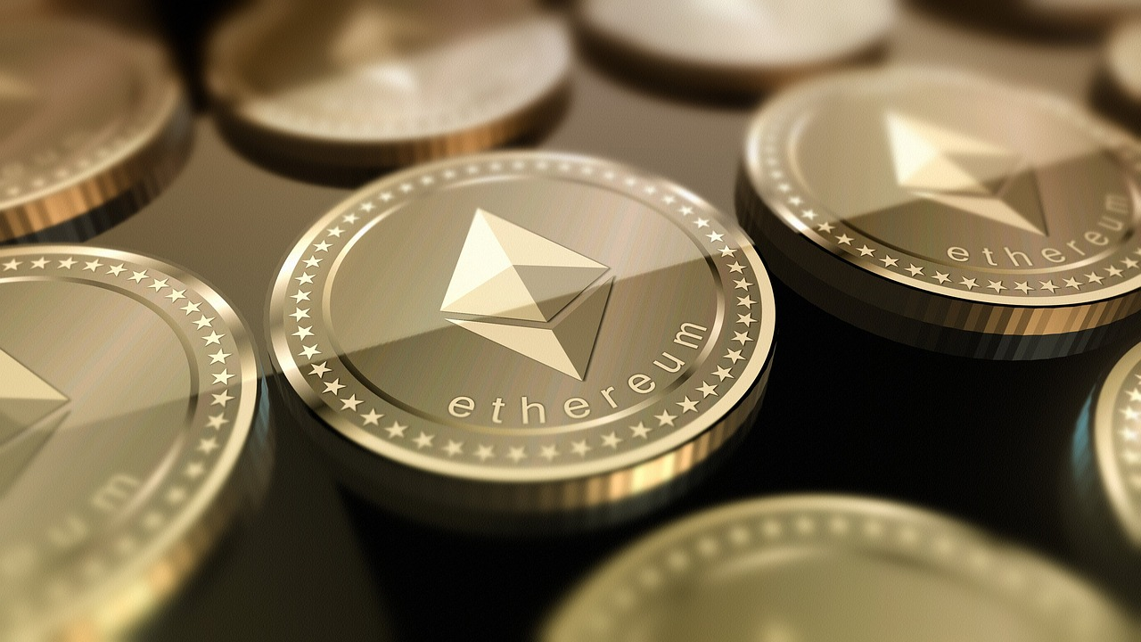 What investors should look for from 'sluggish' Ethereum