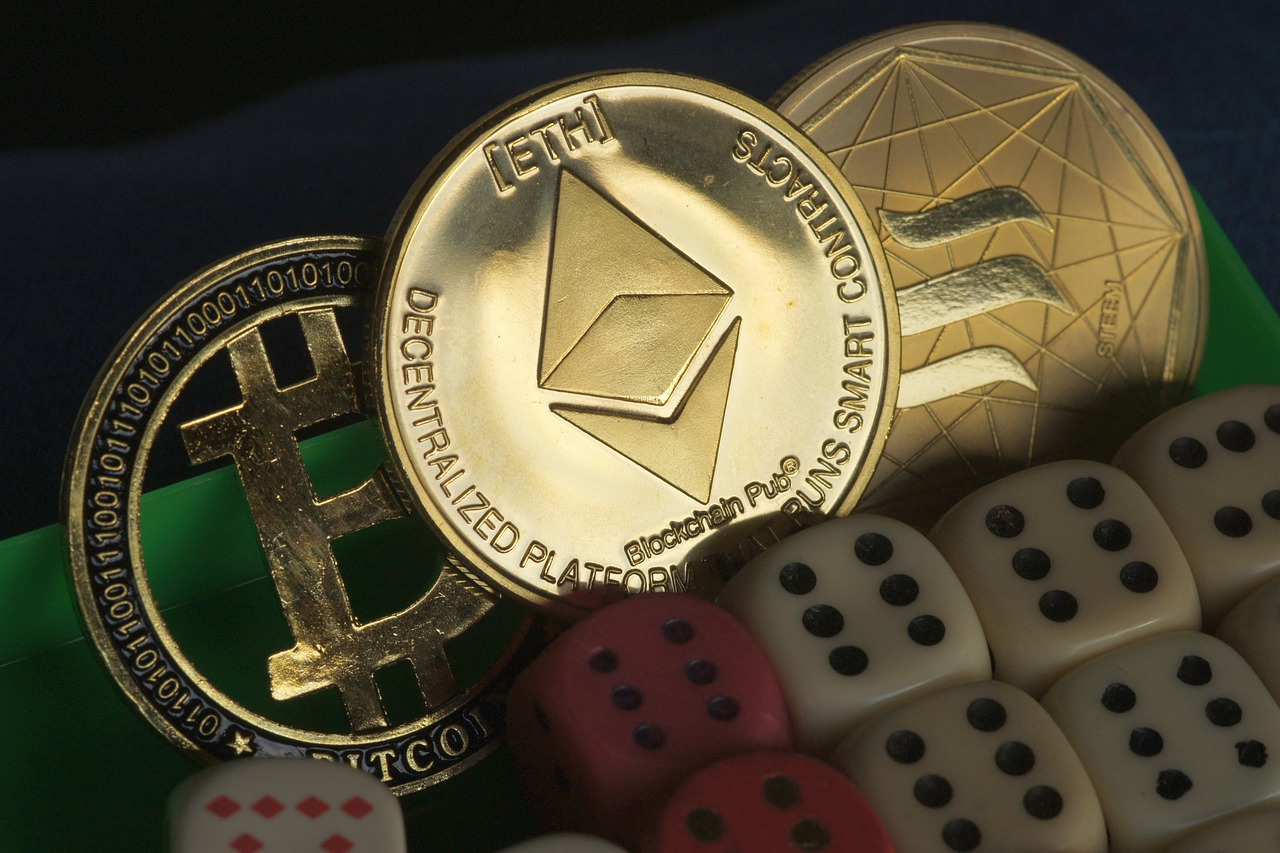 Ethereum can reject its bearish thesis only if…