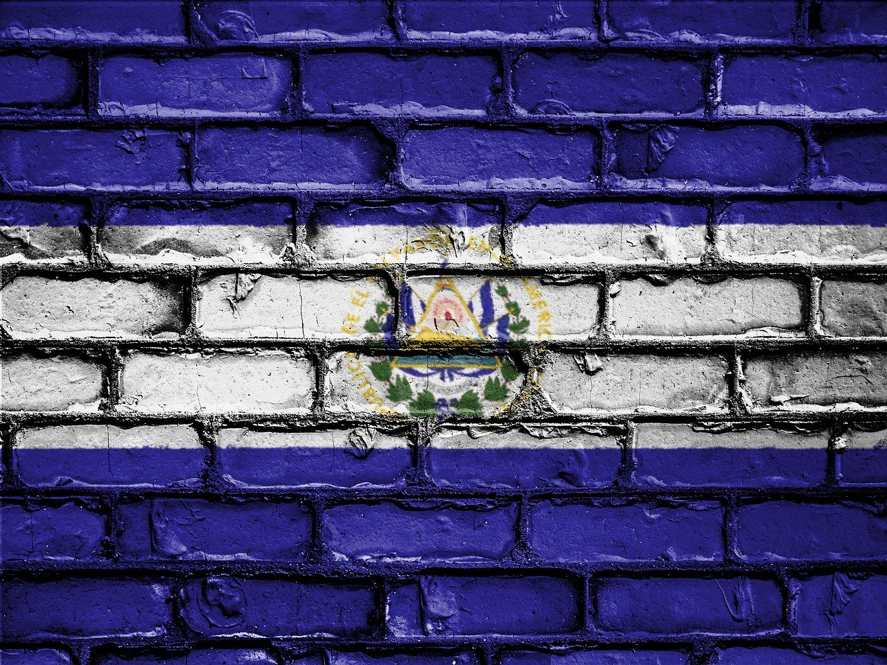 These are the key points El Salvador's 'worrying' Bitcoin banking regulations ignore