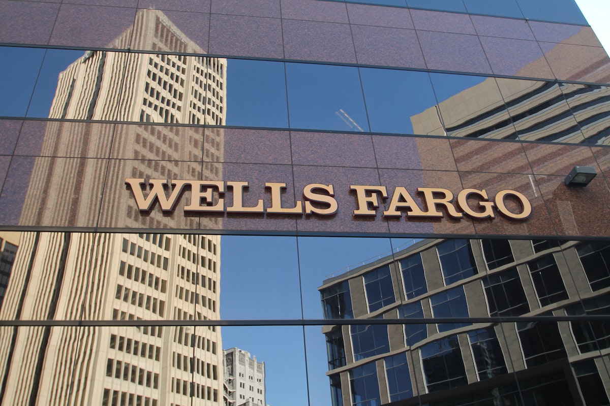 Wells Fargo joins Bitcoin bandwagon with special fund for wealthy clients