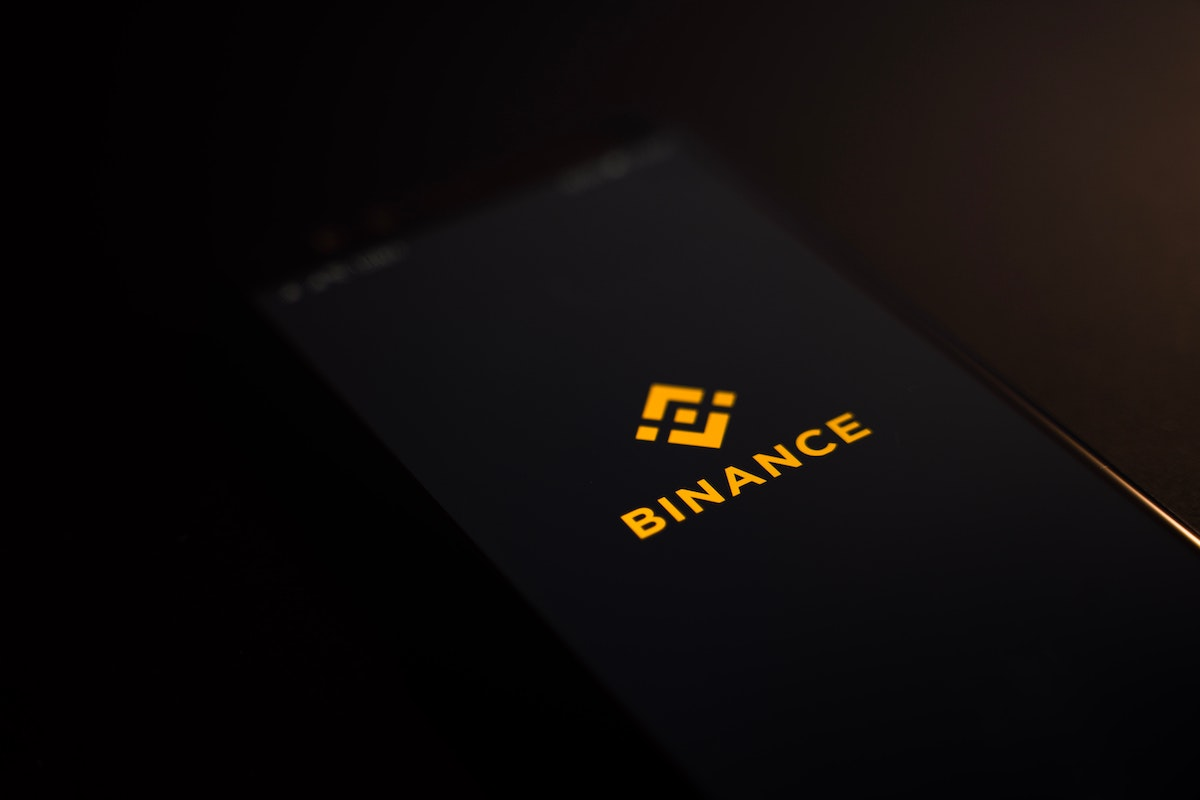 Binance announces mandatory, immediate KYC for all citing 'user protection'