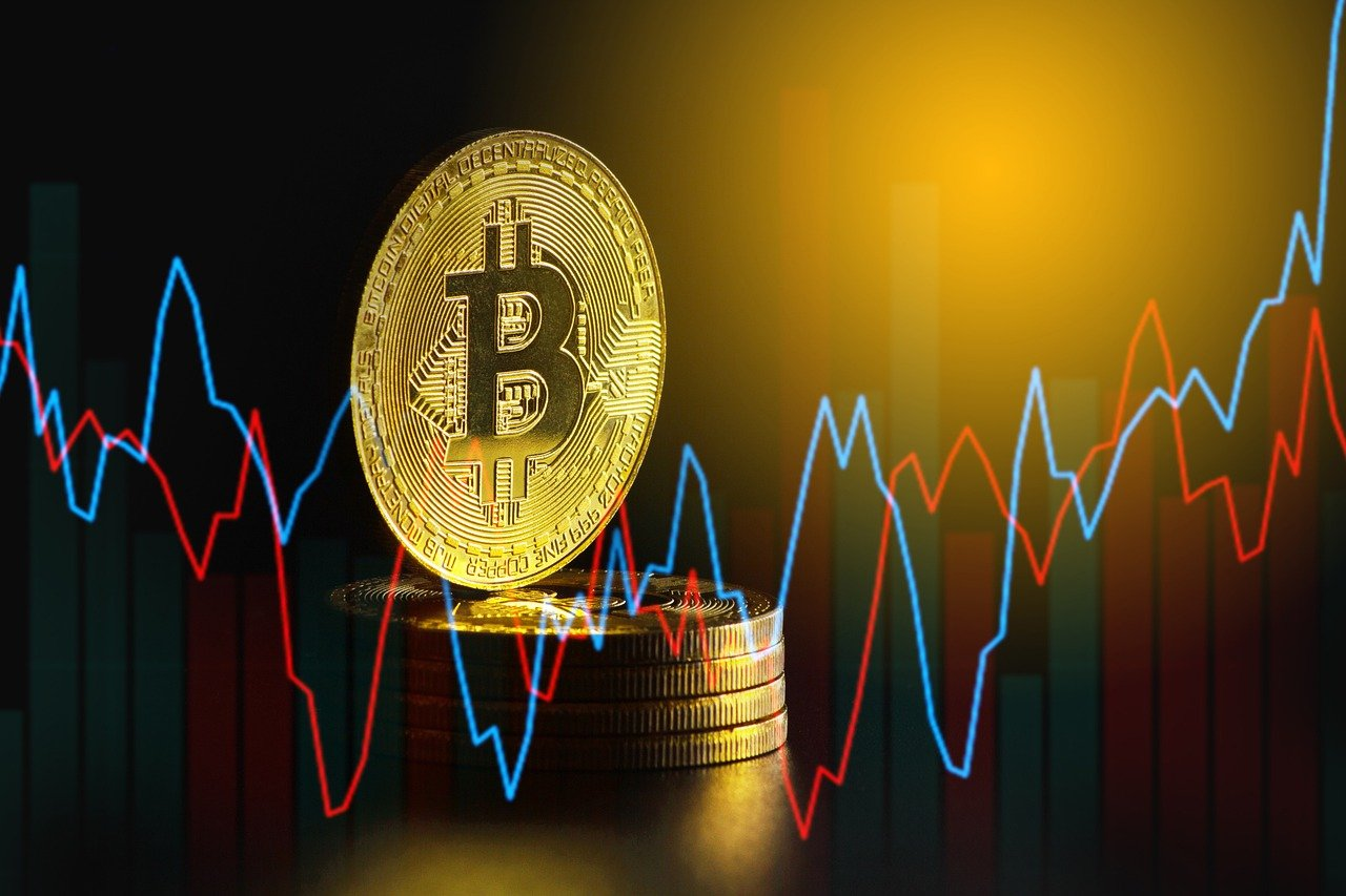 A Bitcoin ETF will come 'sometime this year,' but what can investors do till then