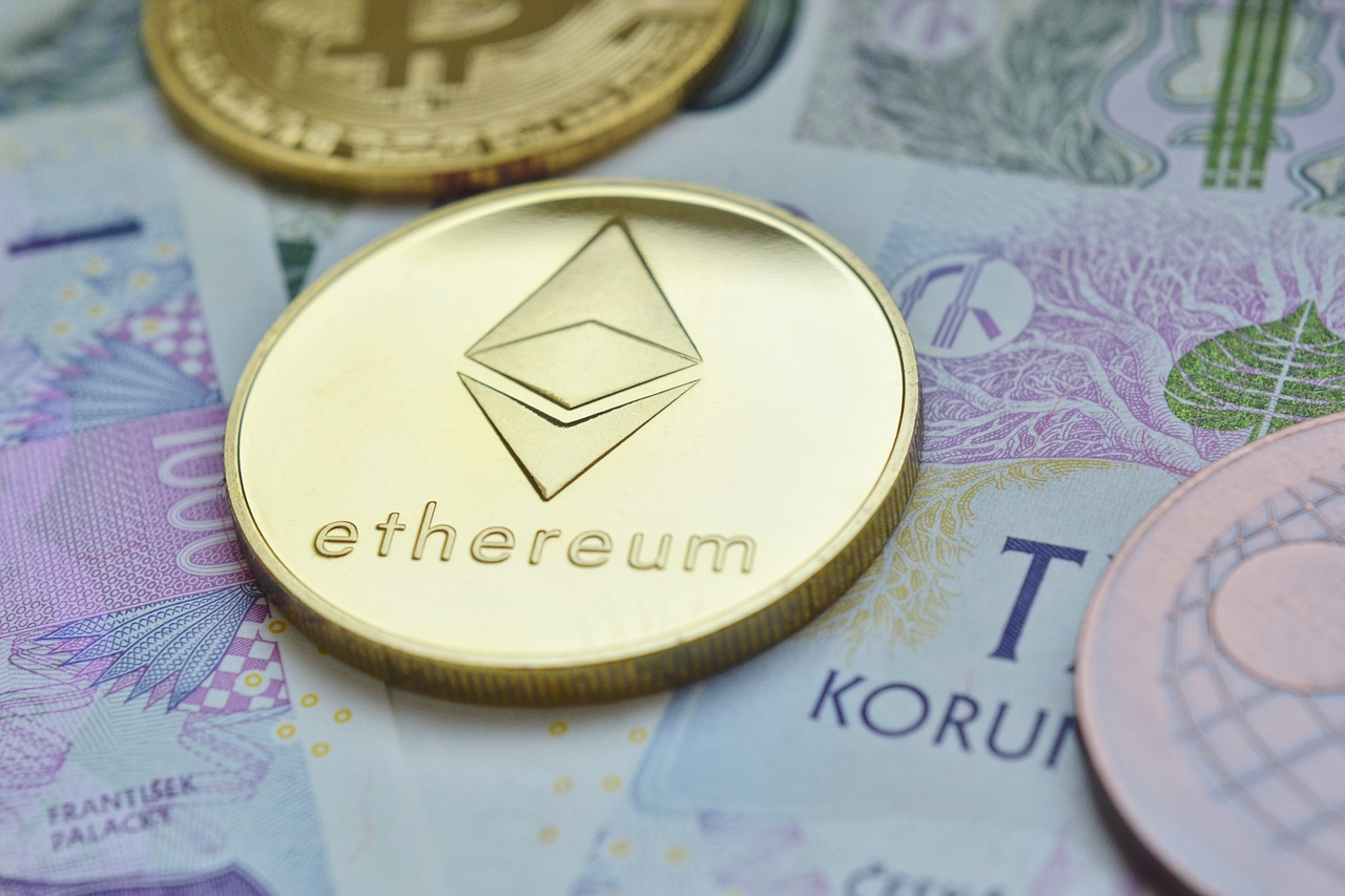 VanEck, ProShares withdraw their Ethereum ETF applications