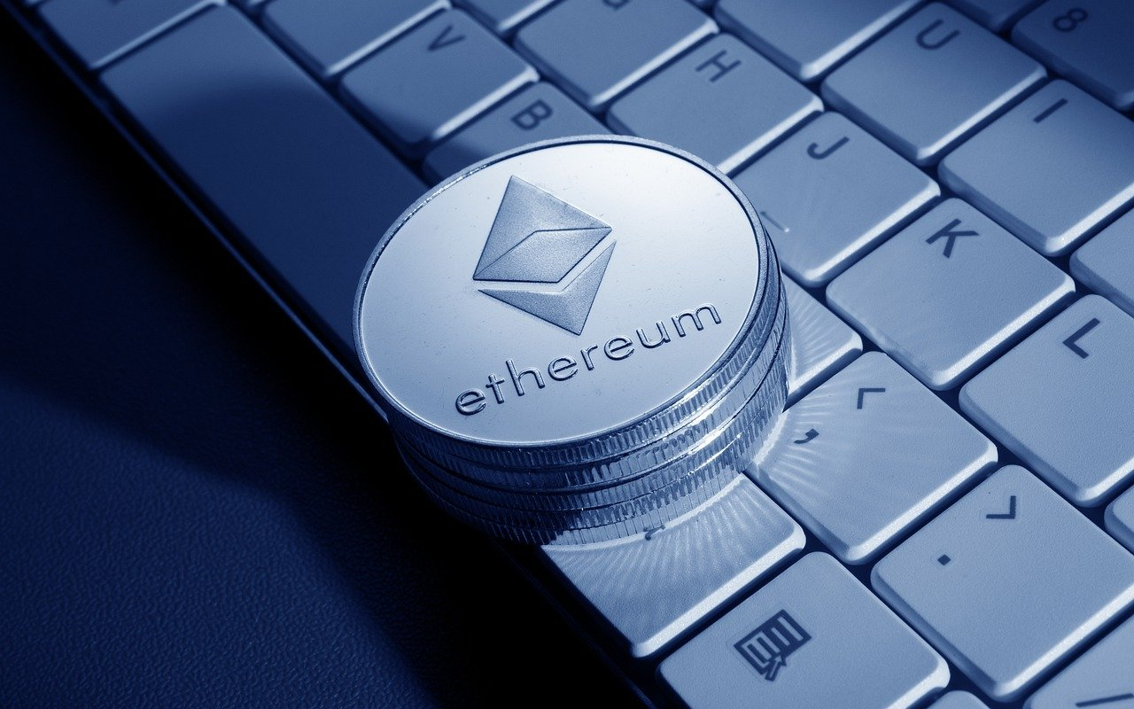 Ethereum: The road to $3500 is clear but…