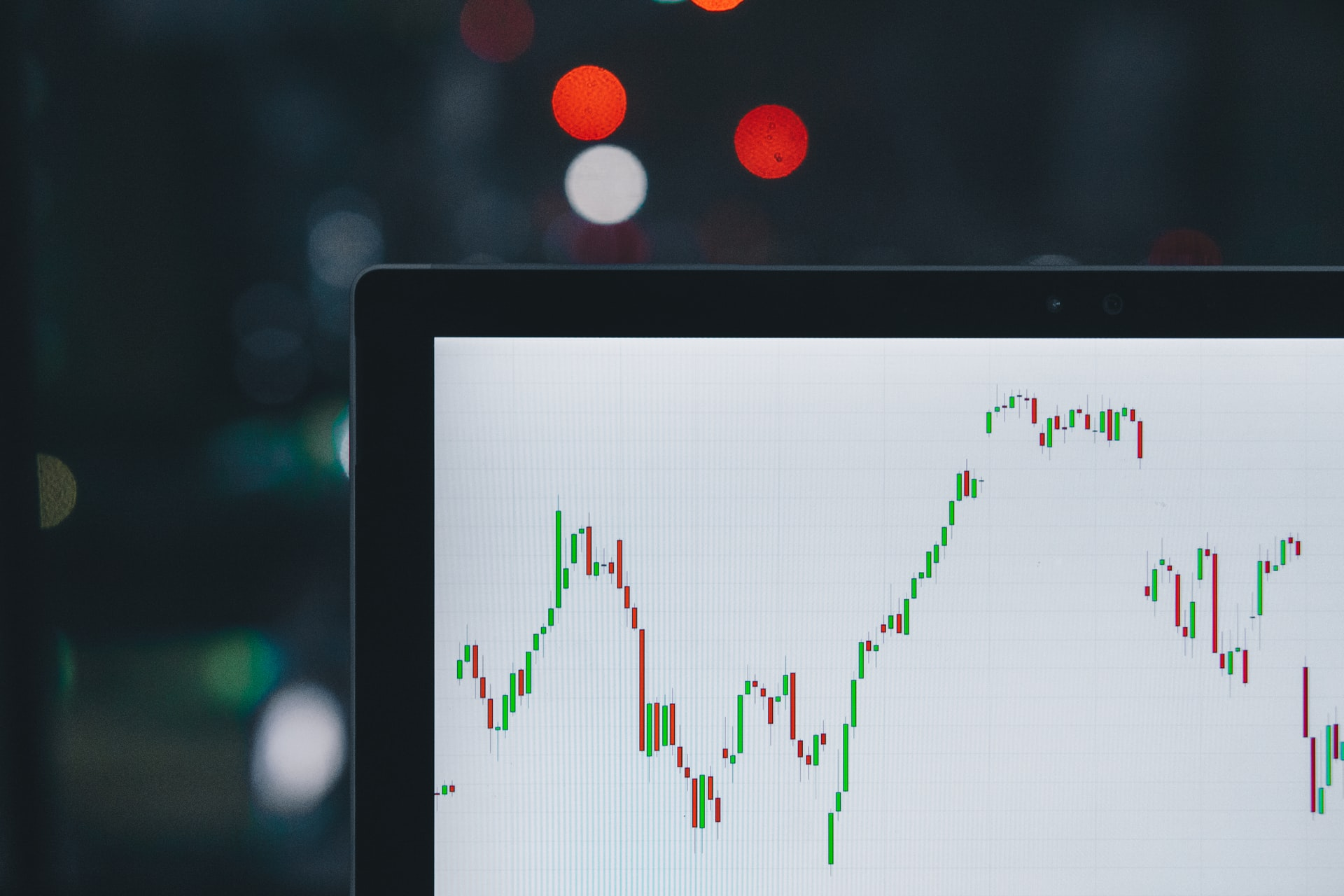 Chainlink, Sushiswap, Filecoin Price Analysis: 21 August