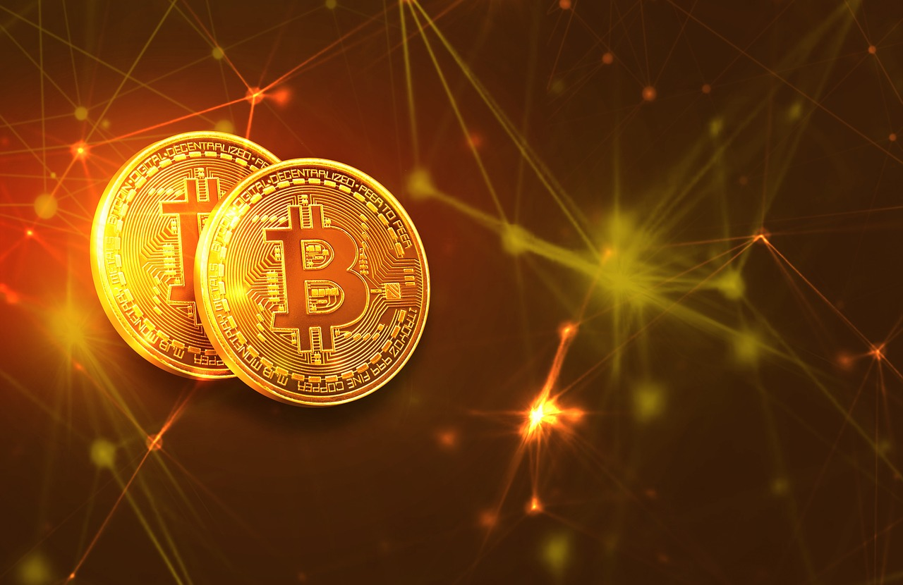 Bitcoin goes past $50,000 again, but is the recovery complete