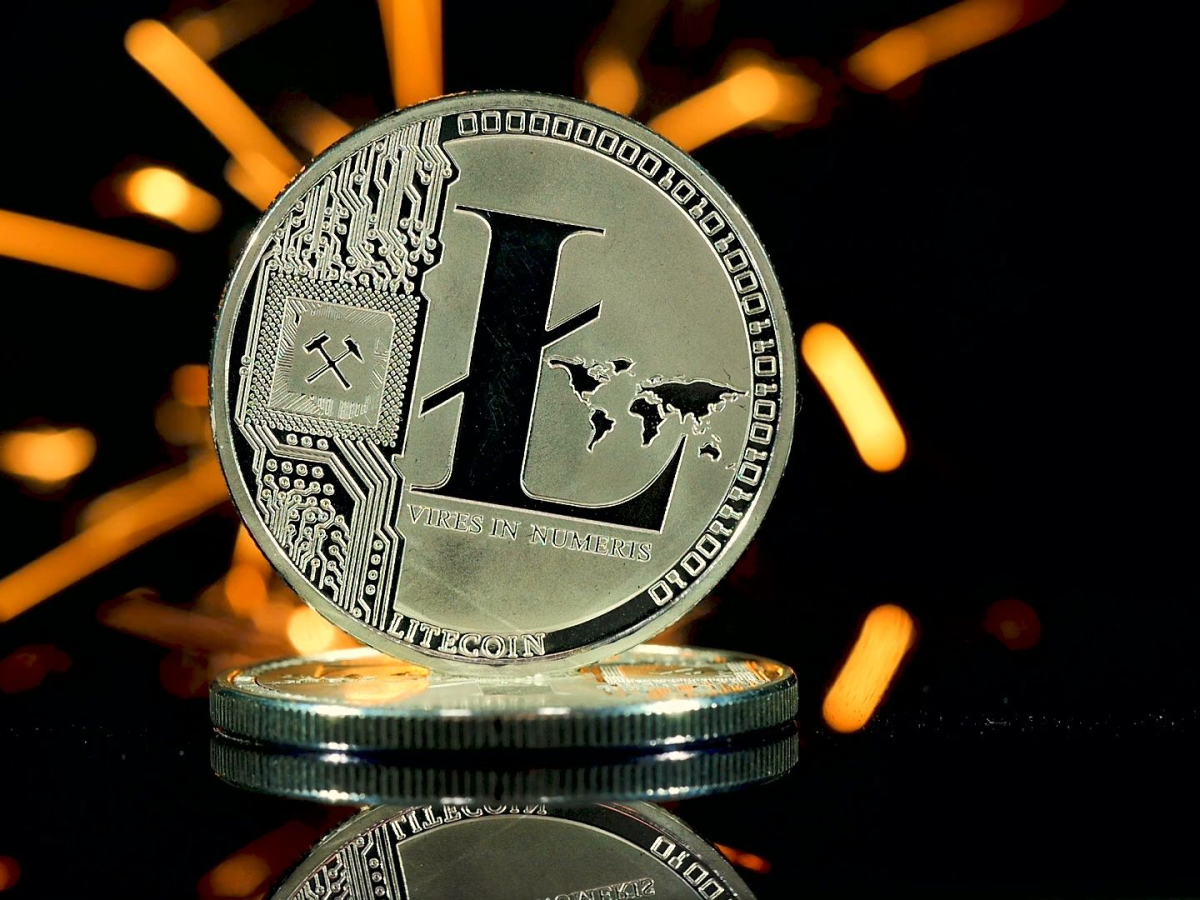 What investors should look for in Litecoin