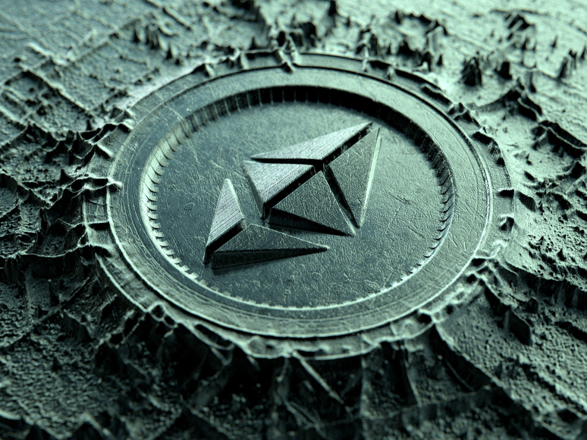 Ethereum worth $1.6 billion is exiting exchanges and getting staked HERE