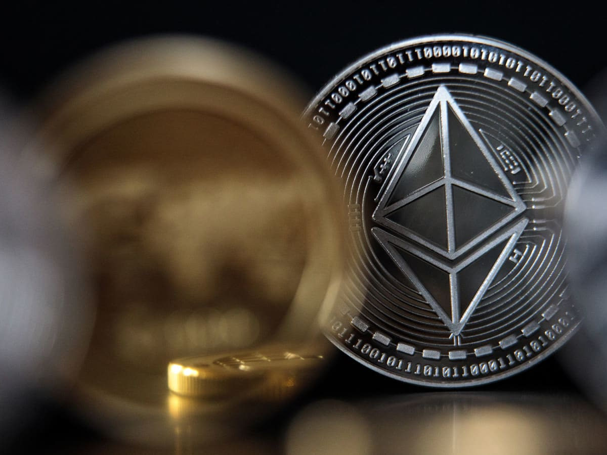 What you need to know about Ethereum miners' coping mechanism after EIP-1559