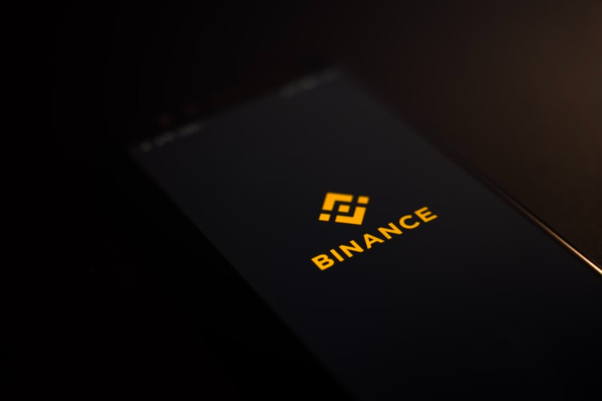 Binance dismisses allegations of 'market manipulation' by supposed ex-employee