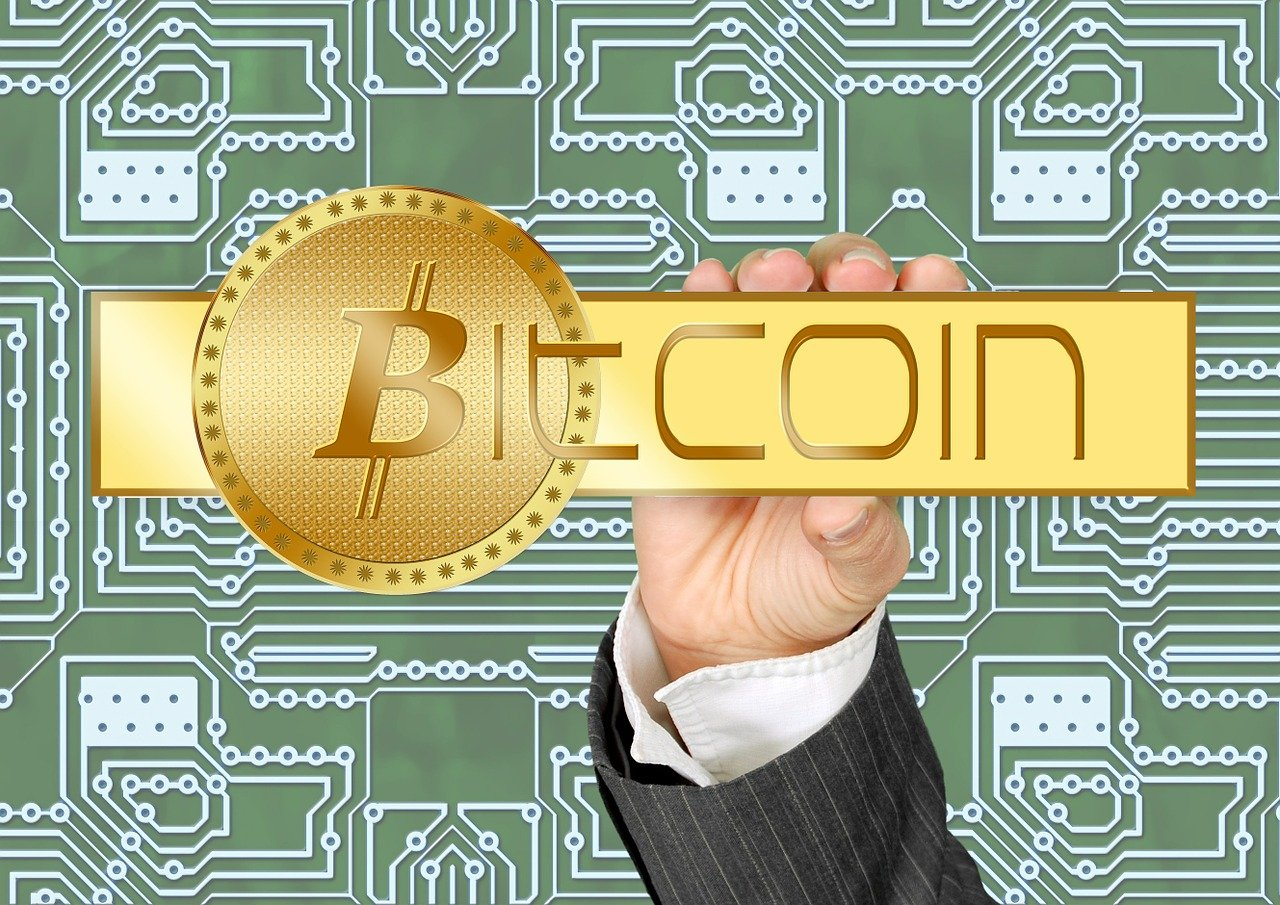 Are Coinbase shares an indirect way for institutions to invest in Bitcoin and other cryptos
