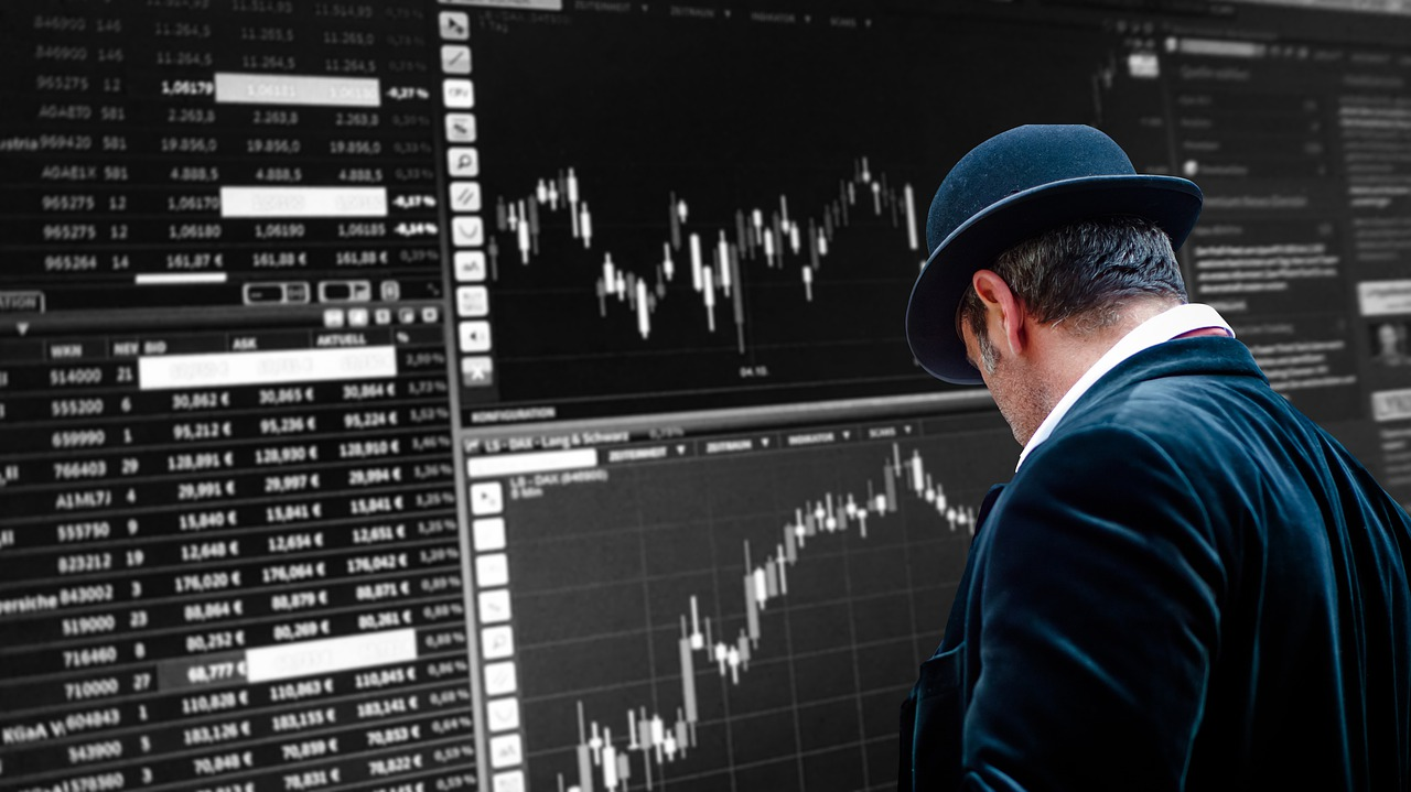 What traders should and shouldn't do when mapping MATIC's short-term price