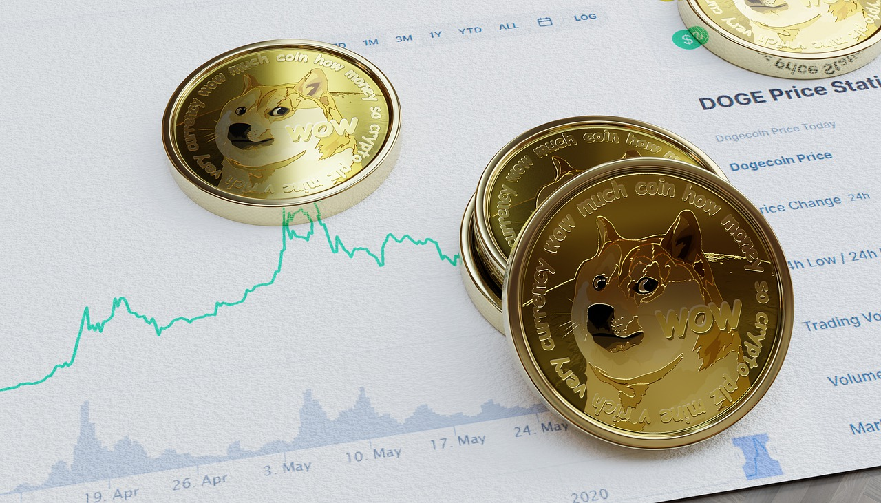 Dogecoin: Should traders really bank on a price reversal