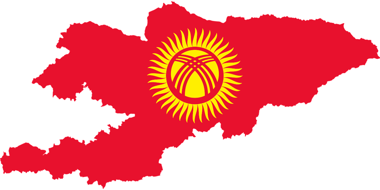Kyrgyzstan may soon accord legal status to cryptocurrency exchanges