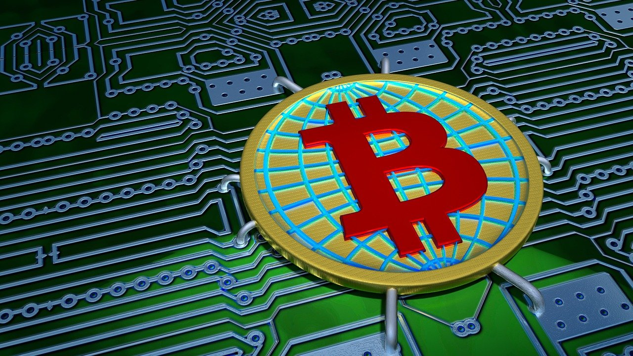Bitcoin's 'millionaire tier' and how it might just save the day