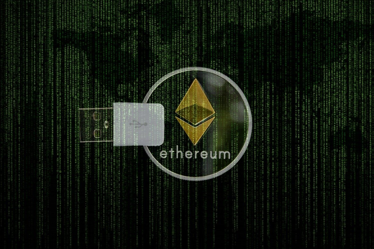 Why Ethereum is the 'the smarter way to play'