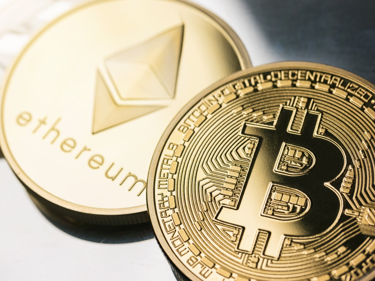 Can Ethereum 2.0 beat Lightning Network in the race to scalability