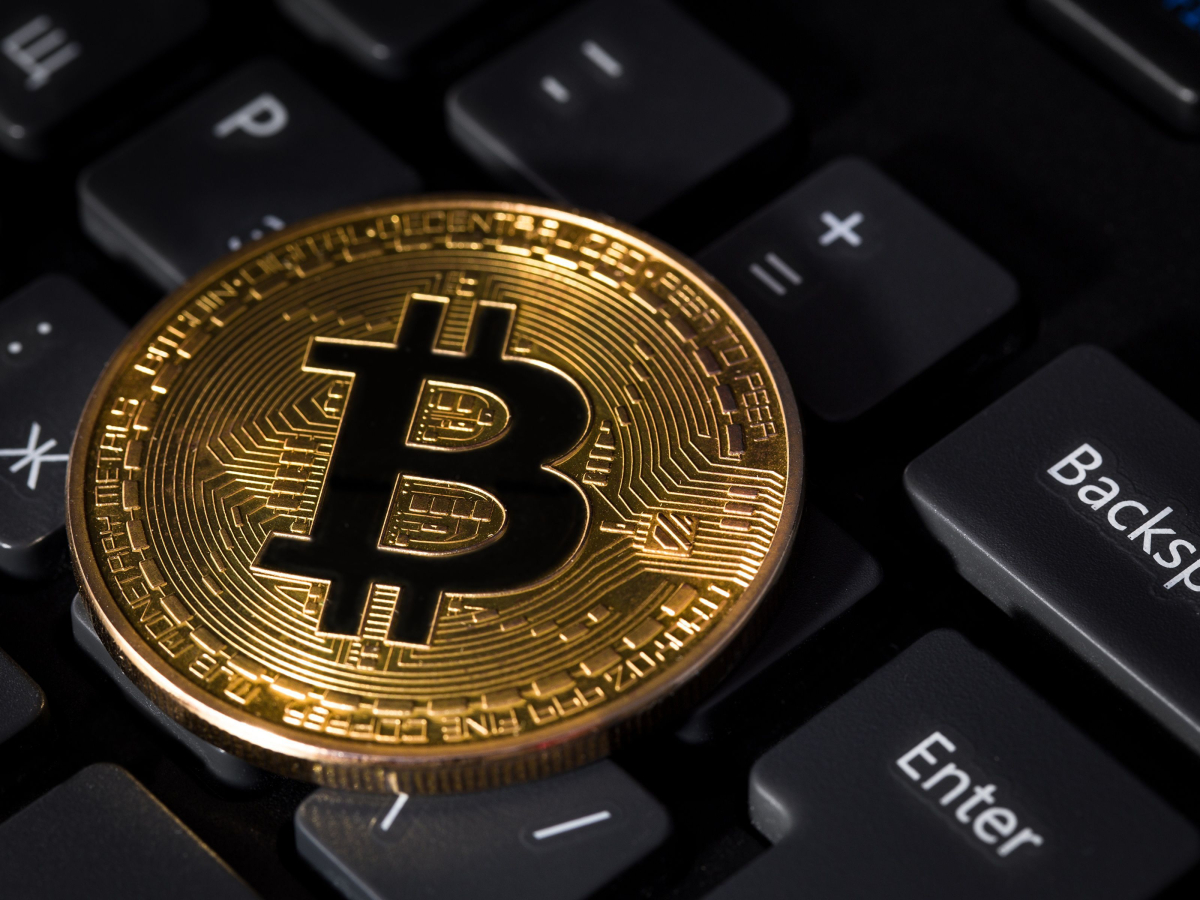Long-term holders selling their Bitcoin has this impact