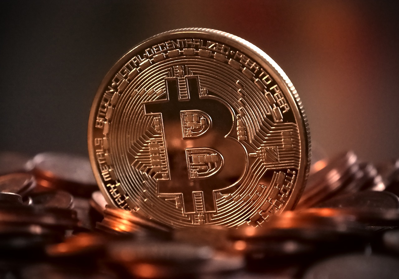 What do IMF's concerns about Bitcoin being an 'inadvisable shortcut' actually reveal