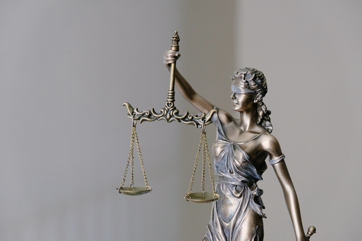 XRP lawsuit outcome may depend on this 'when and if' scenario