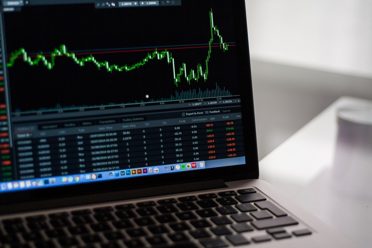Why Bitcoin futures ETFs may not be the 'best proxy' for spot market movements