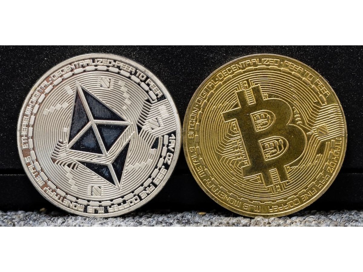 Bitcoin, Ethereum will be safe from selling if this trend continues