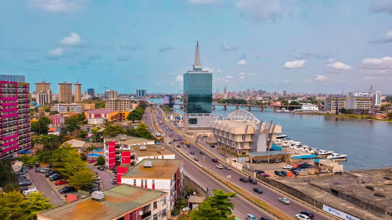 Central Bank of Nigeria partners with fintech firm to execute its CBDC rollout