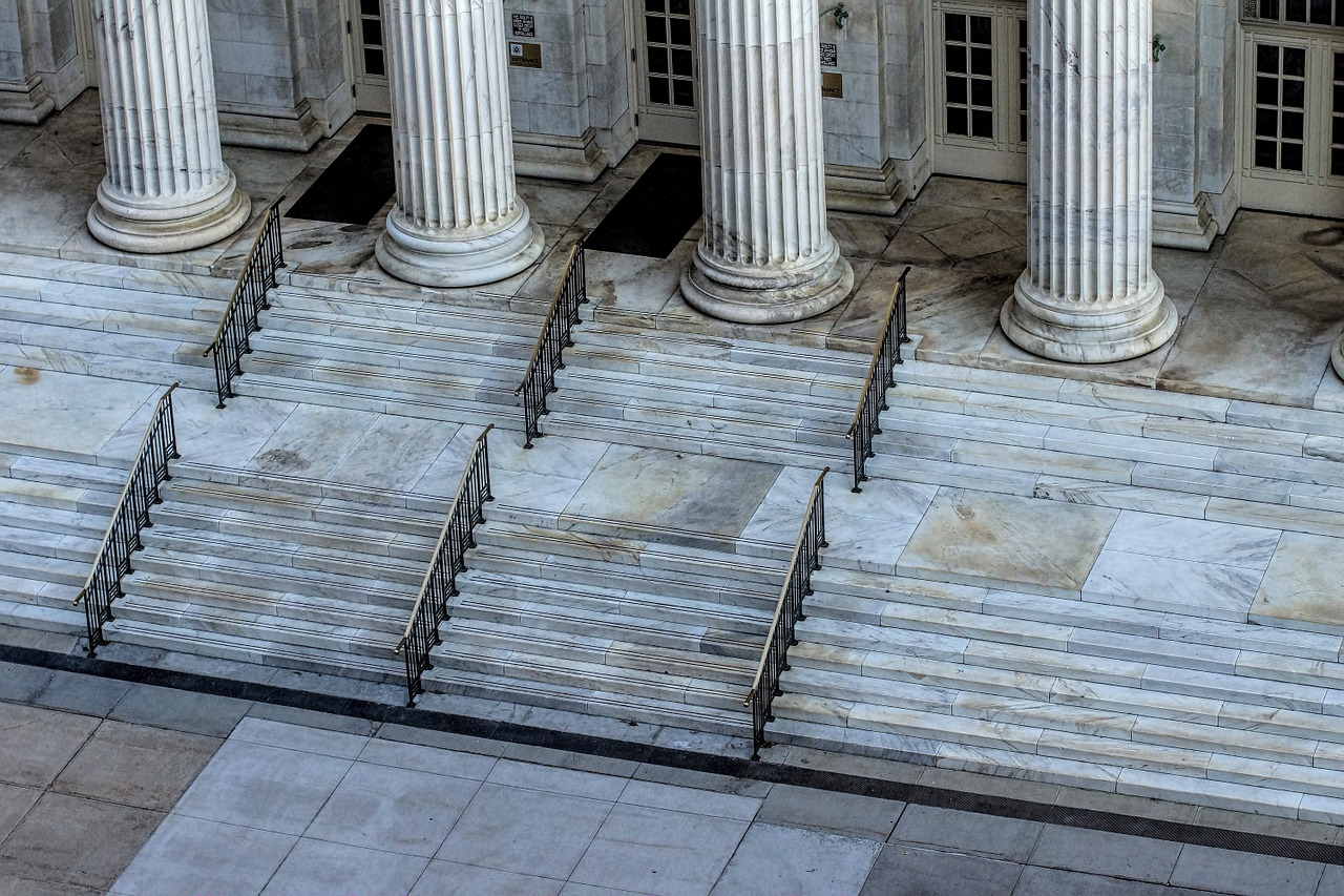 SEC v. Ripple – Here's what to expect from this 'friend of the court'