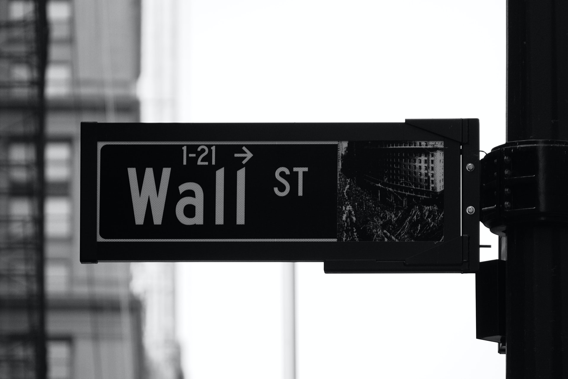 Binance U.S could realize its IPO dreams by 2024