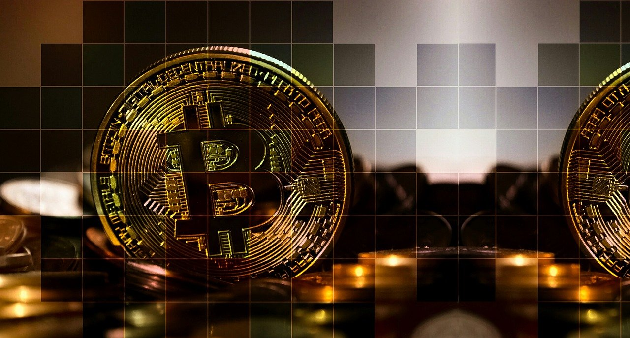 This Bitcoin metric might dictate whether a local top is coming soon